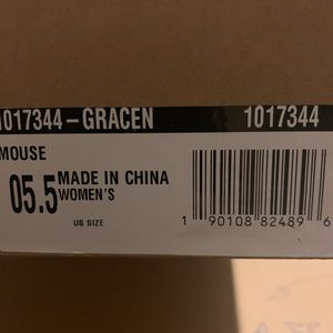 UGG Shoes - UGGs Boots New Authentic
